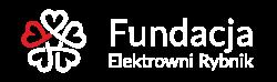 logo_fundacja_ELR_poziom